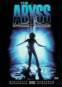Abyss (cover).jpg
