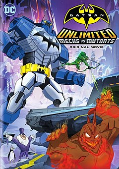 Batman Unlimited Mechs vs. Mutants.jpg