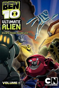 Ben 10 Ultimate Alien.jpg