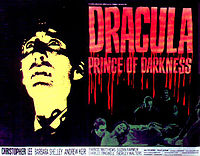 Dracula, Prince of Darkness poster 01.jpg