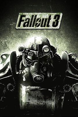 Fallout 3 pic 41