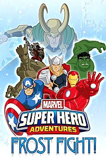 Marvel Super Hero Adventures Frost Fight!.jpg
