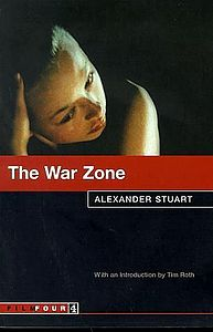 The War Zone cover.jpg
