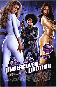 Undercover Brother.jpg