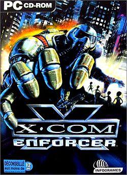 250px-X-com.jpg