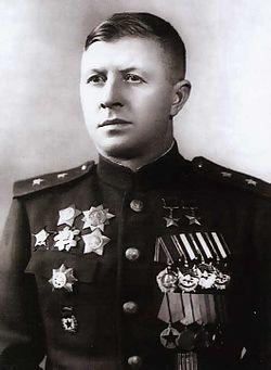 Родимцев Александр Ильич.jpg