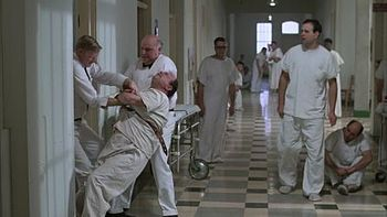 Ленинская районная больница тульской области врачи
