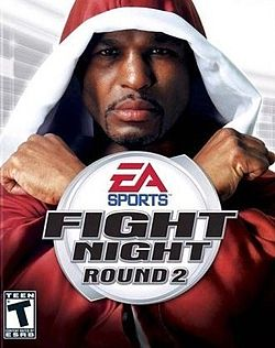 Fight night round 2 neutral cover.jpg