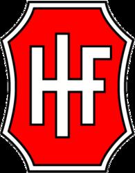 Боруссия менхенгладбах футбольный клуб википедия