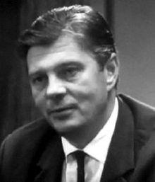 Тарханов, Иван Михайлович — Википедия
