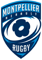 Montpellier Hérault rugby (2013).png