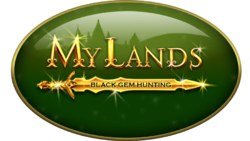 My Lands logo.png