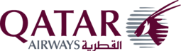 Qatar Airways Logo.png