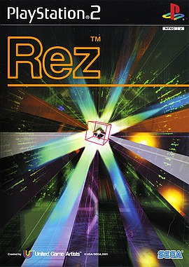 Rez PS2 JP Box.jpg