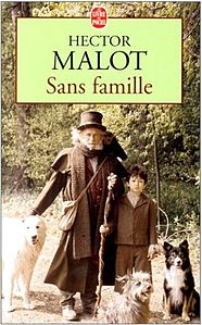 https://upload.wikimedia.org/wikipedia/ru/thumb/c/c2/Sans_Famille.jpg/186px-Sans_Famille.jpg