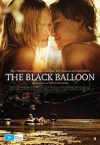The Black Balloon.jpg