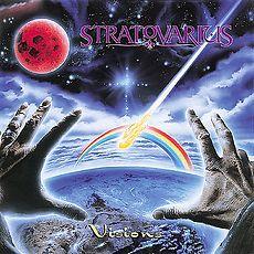 Stratovarius все альбомы скачать торрент - фото 5