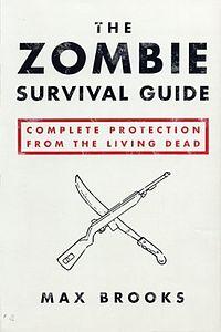 Инструкция по выживанию среди зомби