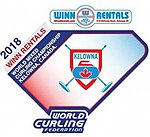 2018 World Mixed Curling Championship logo.jpg