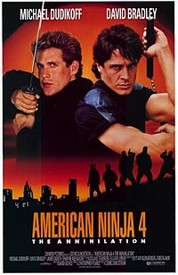 American Ninja 4 The Annihilation.jpg