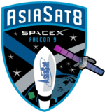 AsiaSat 8 patch.png
