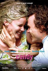 Кэнди скачать фильм через торрент