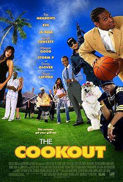 Cookout poster.jpg