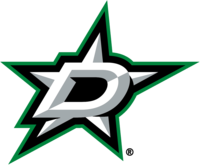 Dallas Stars logo.png