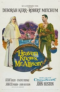 Heaven Knows, Mr. Allison.jpg