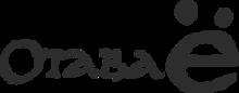 Otava logo main.png2.png