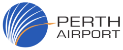 Perth Airport logo.png