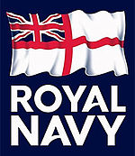 Royal Navy.jpg