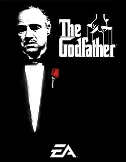 The Godfather The Game 2006.jpg