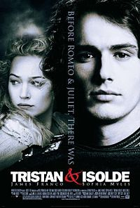 Tristan and isolde poster.jpg