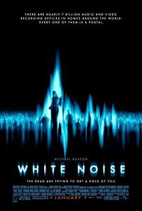 White Noise movie.jpg