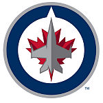 Winnipeg Jets 2011.jpg