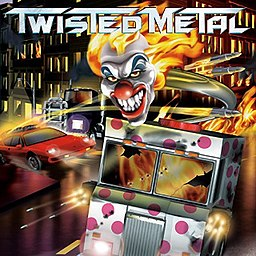 Обложка Twisted Metal (1995).jpg