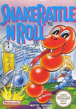 418px-Snake Rattle n Roll gamebox.jpg