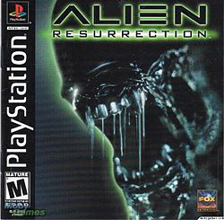 Alien Ressurection Cover.jpg