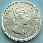 Belize 5 cent-2.JPG