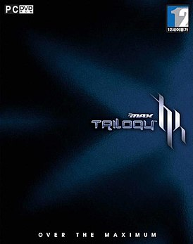 DJ Max Trilogy Cover.jpg