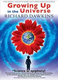 Dawkins growing up dvd box cover.jpg