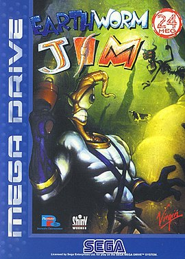 Earthworm Jim coverart.jpg