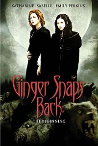 Ginger Snaps Back The Beginning.jpg