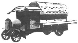 Guinness Improviosed Armored Car.jpg