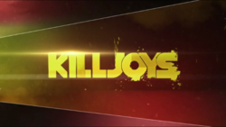 Killjoys tv logo.png
