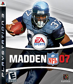 Maddennfl07ps3.jpg