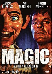 Magic DVD cover.JPG