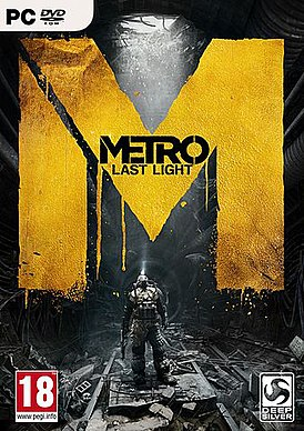Metro- Last Light Cover Art.jpeg