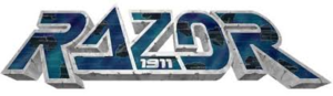 RAZOR warez group logo.png